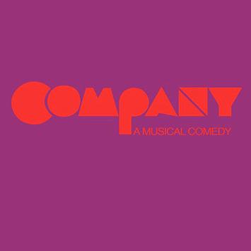Company_BLOG_355