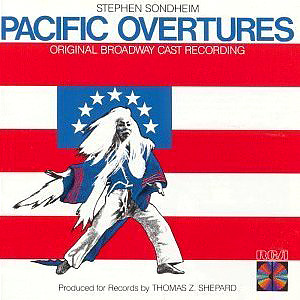 Pacific-Overtures_BLOG_300