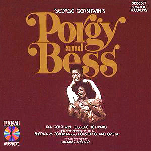 Porgy-Bess_BLOG_300
