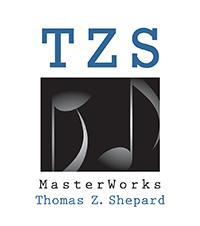 TZS Masterworks