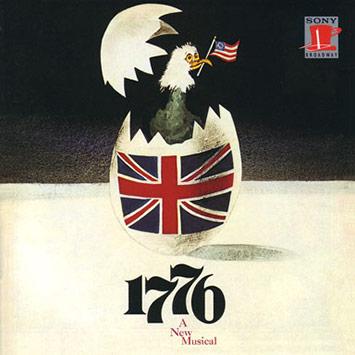 1776-1969_355px