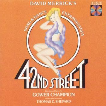 42nd-Street-1980_355px