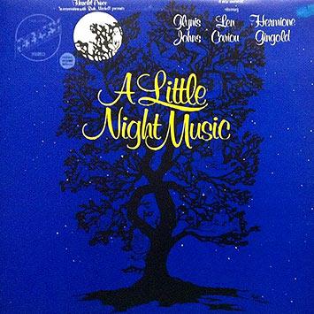 A-Little-Night-Music-1973_355px