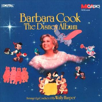 Barbara-Cook-Sings-Disney-1988_355px