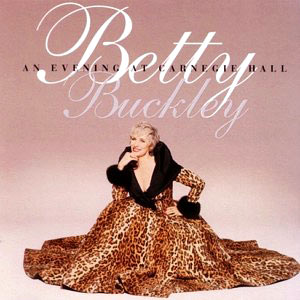 Betty-Buckley-Carnegie-Hall-1996_300px