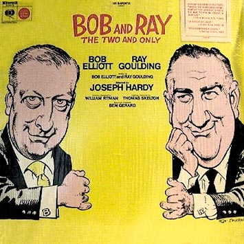 Bob-and-Ray_1970_355px
