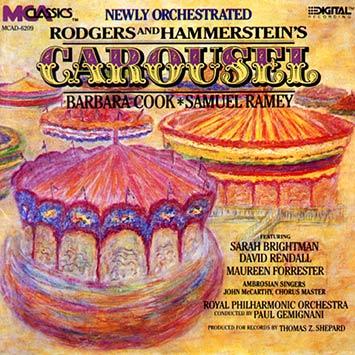 Carousel-1987_355px