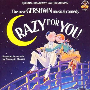 Crazy-For-You-1992_355px