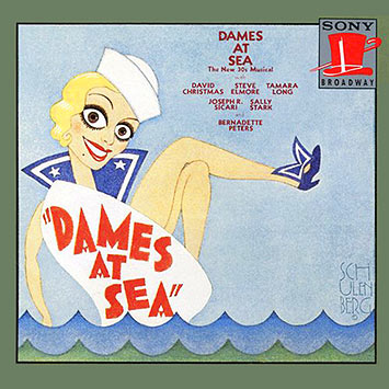 Dames-at-Sea-1969_355px