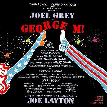 George-M-1968-_355px