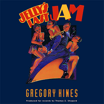 Jelly's-Last-Jam-1992_355px