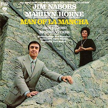 Man-of-La-Mancha-1972_355px