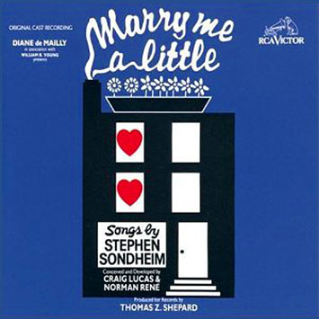 Marry-Me-A-Little-1982_355px