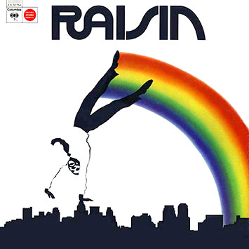 Raisin-1973_355px