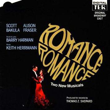 Romance-Romance-1988_355px