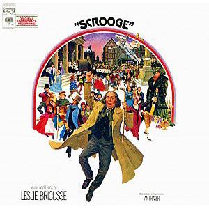 Scrooge-1970_300px