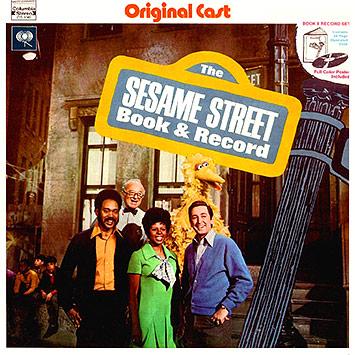 SesemeStreet-1968_355px