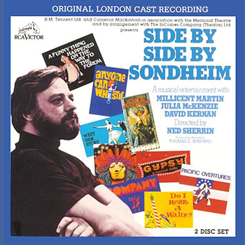 Side-By-Side-BY-Sondheim-1976_355px