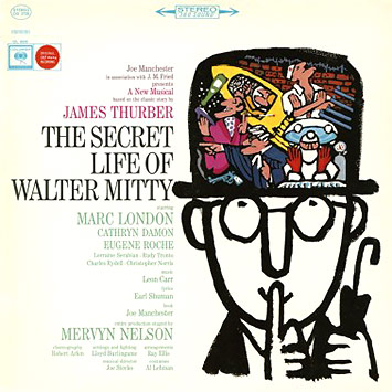 The-Secret-Life-of-Walter-Mitty-1964_355px