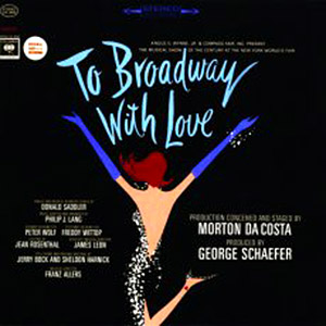 To-Broadway-Love-1964_300px