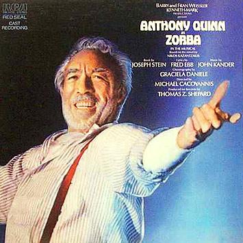 Zorba-1983_355px