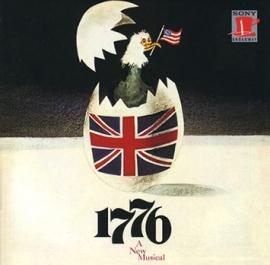 1776 (1969)