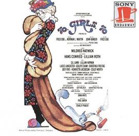 70, Girls, 70 (1970)