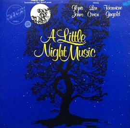 A Little Night Music (1973)