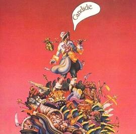Candide (1974)