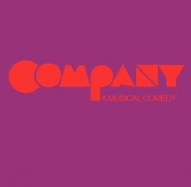 COMPANY (1970)