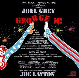 George M! (1968)