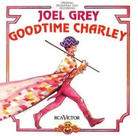 Goodtime Charley (1975)