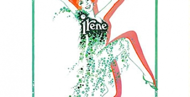 Irene (1973)