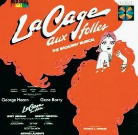 La Cage Aux Folles (1988)