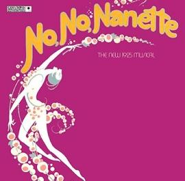No No Nanette (1971)