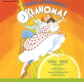 Oklahoma (1980)