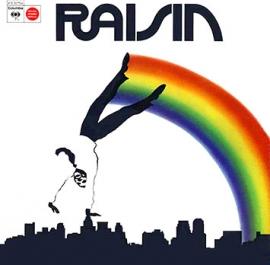 Raisin (1973)