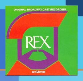 Rex (1976)