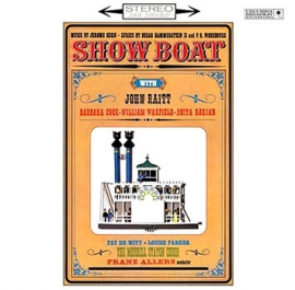 Show Boat (1962)