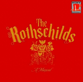 The Rothschilds (1970)