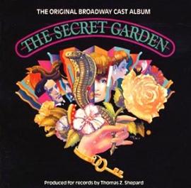 The Secret Garden (1991)