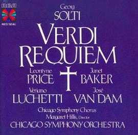 Verdi Requium (1977)